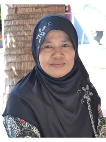 07. Drs. SITI CHUMAIDAH